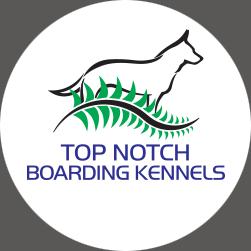 Best Dog Boarding Christchurch | Top Notch Dog Boarding Kennels